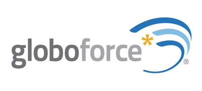 Globoforce