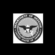 USA Defense Dept