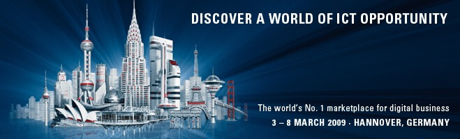 visit-us-at-cebit-3-8-march-hannover-hall-6-stand-j14