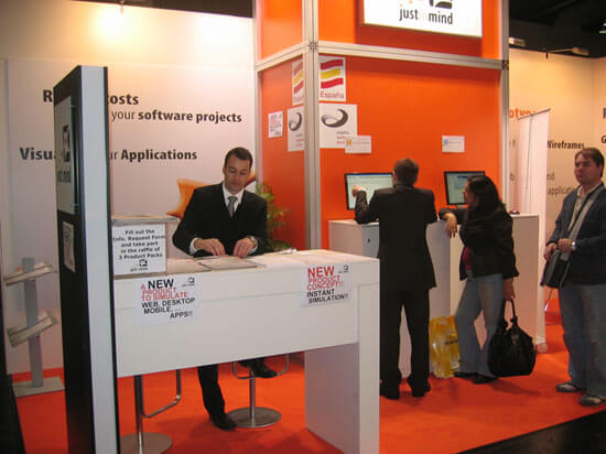 successful-participation-of-justinmind-at-cebit-2009