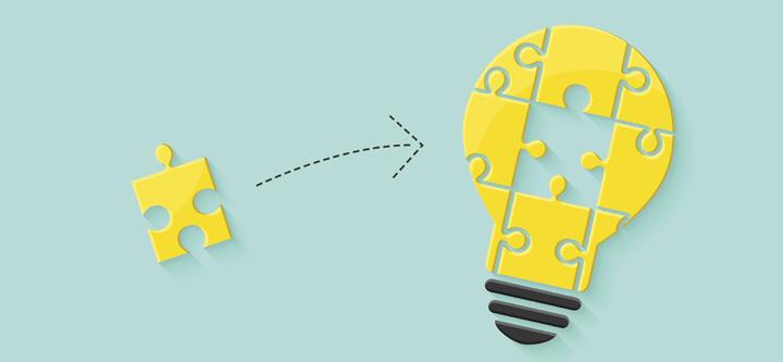 improve-design-presentations-prototyping-header