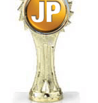 Award for the most interactive prototype. Test and review our new Justinmind prototyper 3.0 beta.