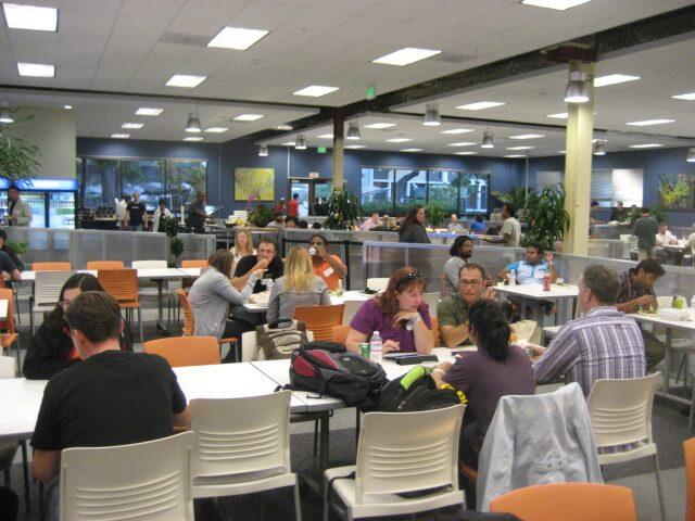 startupmonthly-justinmind-facebook-headquarters