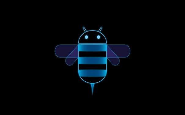honeycomb-ui-justinmind-prototyping-tool