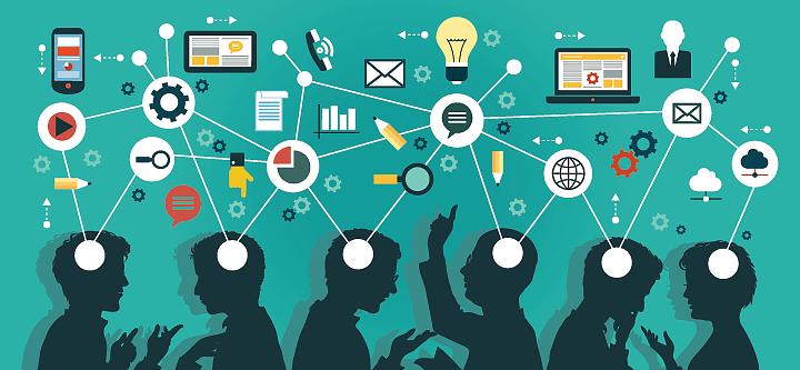 How Justinmind Online boosts design team collaboration