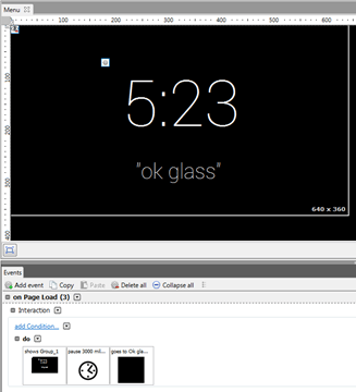 google-glass-justinmind-prototyping