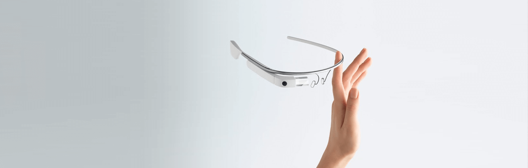 prototyping-google-glass-apps