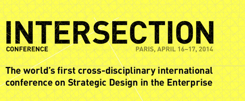 justinmind-at-the-intersection-of-experience-design-and-enterprise-architecture-2
