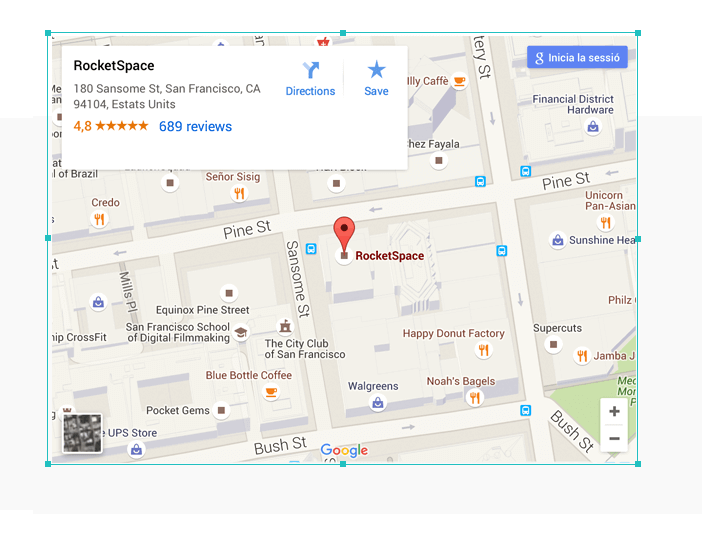 Properties-HTML-Widget-interactive-wireframes-googlemaps