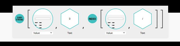 set-month-value-interactive-prototype