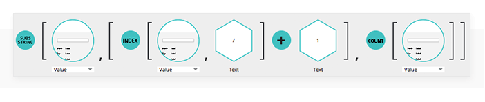 set-year-day-value-interactive-prototype