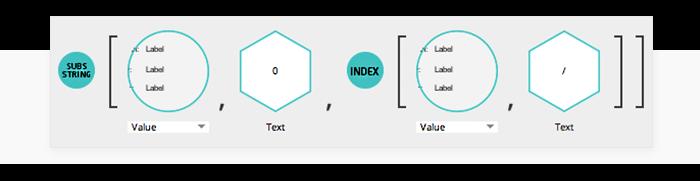 set-day-value-interactive-prototype