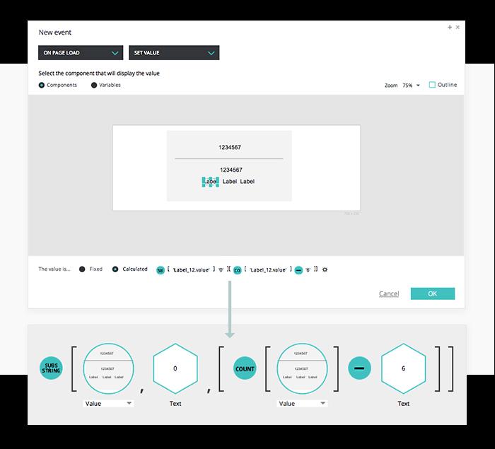 format-quantity-interactive-prototype