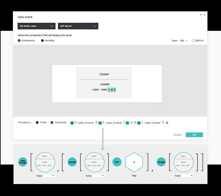 substring-format-quantity-interactive-prototypes