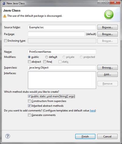 configure-plugin-4