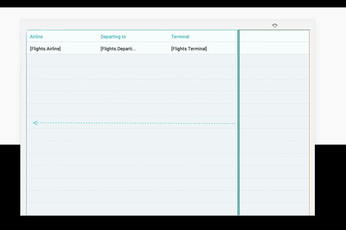 data-driven-prototypes-radio-buttons-data-list