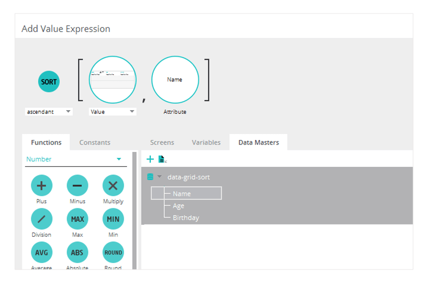 data-master-expression-builder-options