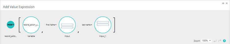 edit_rows_one_screen_modify