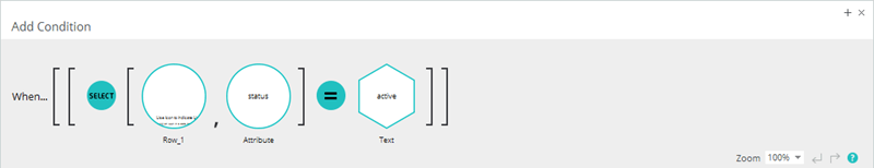 icon_user_status