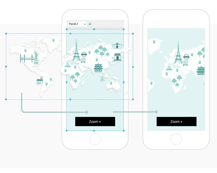 interactive-prototypes-image-pan
