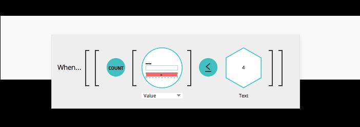 password-strength-meter-in-UI-wireframes-conditions