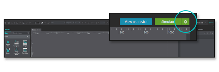 simulate-interactive-wireframes-setting-button