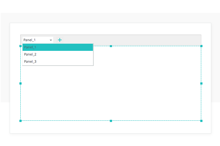 simulation-tabs-dynamic-panels
