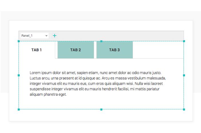 simulation-tabs-edition