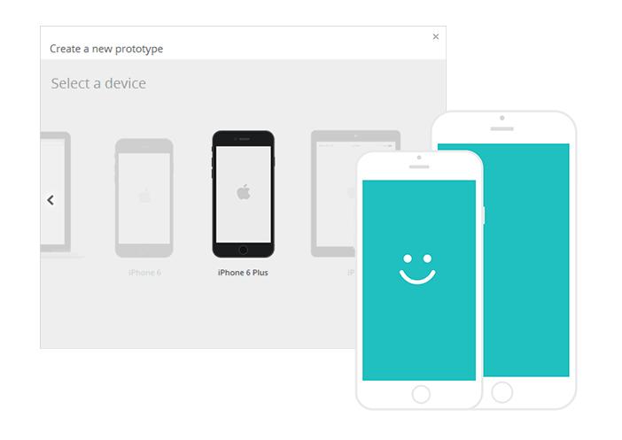 Phones_6and6plus_jim-prototyping