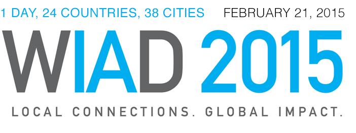 header_WAID-justinmind