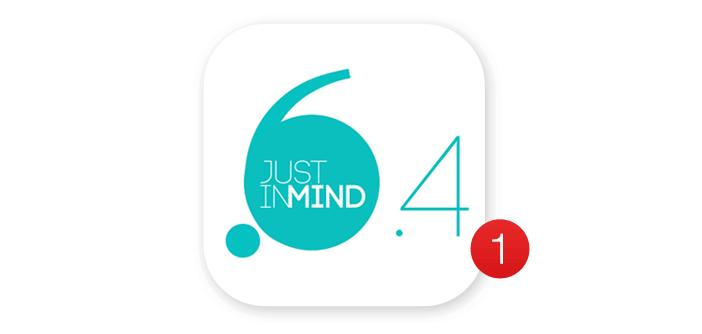 justinmind-release-6.4.1