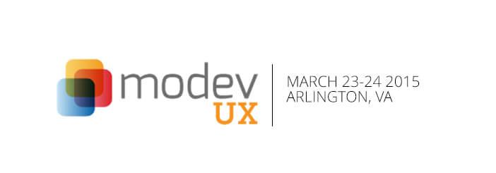 modevUX-header_