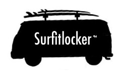Surfitlocker-logo
