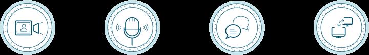 Tokbox-web-mobile-prototyping