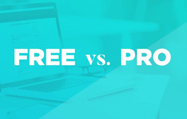1-free-pro-justinmind