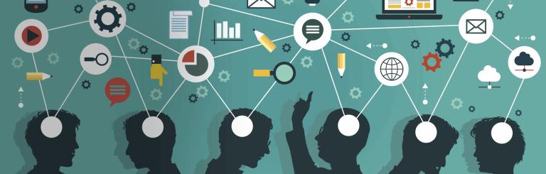 How-Justinmind-Online-boosts-design-team-collaboration-1