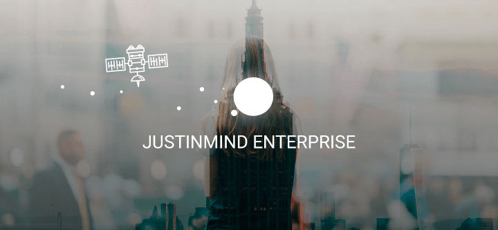Justinmind Enterprise: changing the way we define software