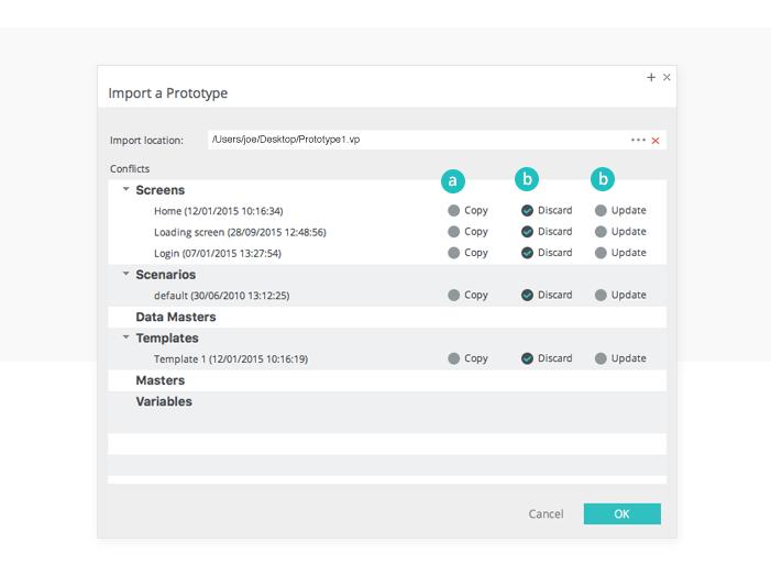 import-prototype-dialog