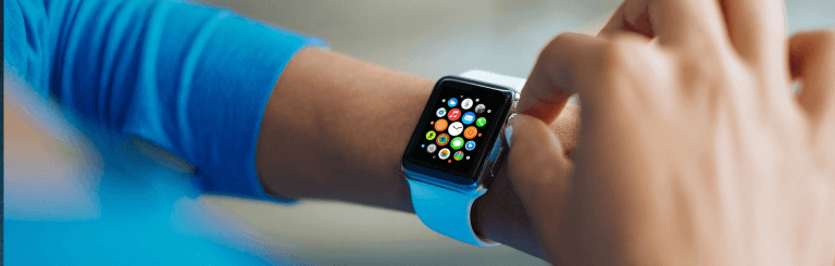 1-Applewatch-ui-kit-header