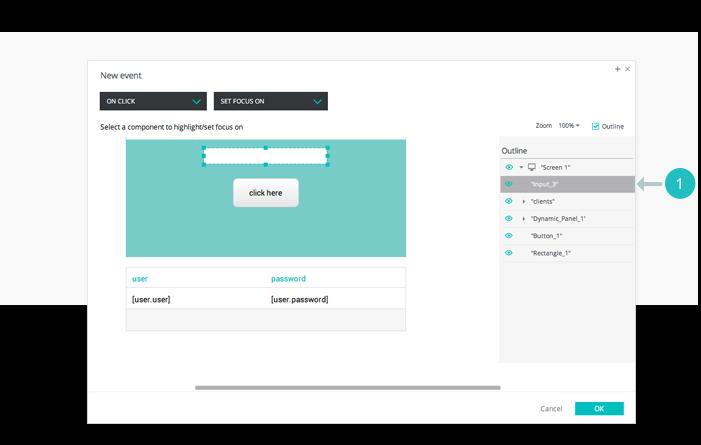 14-app-prototypes-set-focus-on