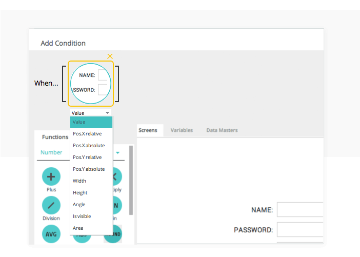 expression-builder-UI-wireframes-conditional-navigation