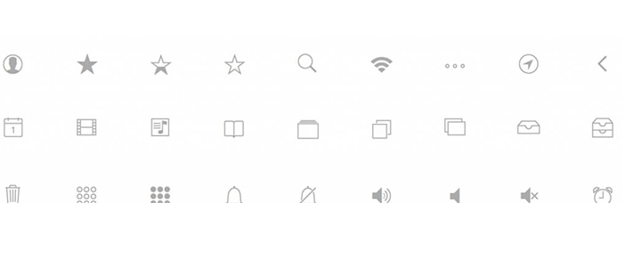 Design-Prototype-Custom-Preinstalled-Widget-Libraries