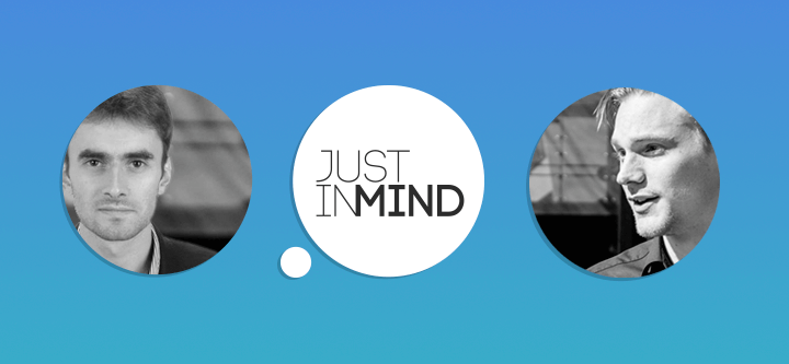 Design-Professionals-prototype-with-Justinmind