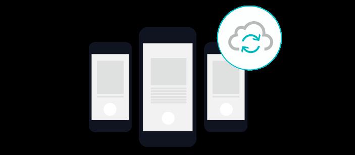 Cloud-Collaboration-Justinmind