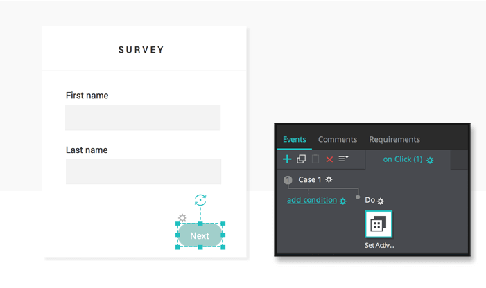 create-forms-in-interactive-prototypes