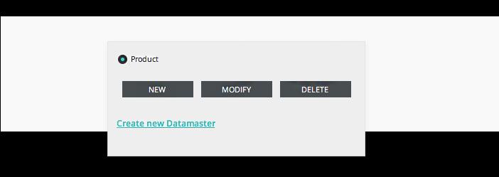 operation-with-data-master-UI-prototypes