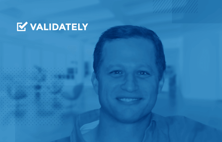 The Value of User Testing – Q&A with Validately founder