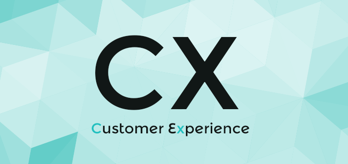 The world of Customer Experience and beyond