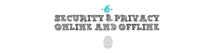 security-privacy-tech-trend-2015