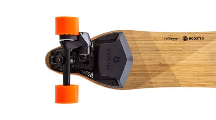 Skateboard-Boosted-Boards-skate